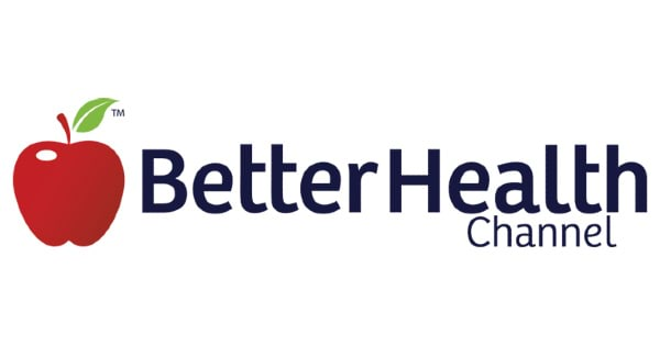 www.betterhealth.vic.gov.au